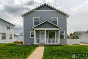 718 Chalk Avenue Loveland, CO 80537 - Image 1