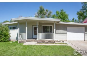 230 Pennsylvania Street Fort Collins, CO 80521 - Image 1