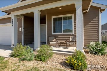3858 Peach Street Wellington, CO 80549 - Image 1
