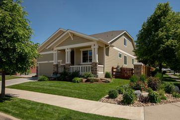 3803 Cosmos Lane Fort Collins, CO 80528 - Image 1