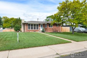 1605 James Drive Loveland, CO 80538 - Image 1