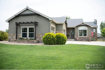 1450 Red Fox Circle Severance, CO 80550 - Image 1