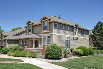 2909 Spacious Skies Drive Fort Collins, CO 80528 - Image 1