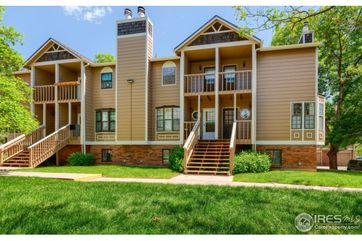 1717 W Drake Road A Fort Collins, CO 80526 - Image 1