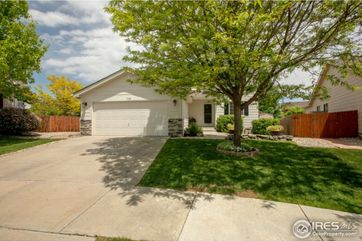 7108 Northdale Court Fort Collins, CO 80525 - Image 1