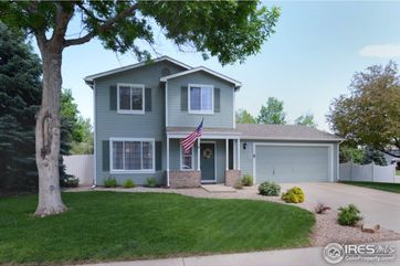 1900 Bronson Street Fort Collins, CO 80526 - Image 1
