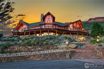 5232 Indian Creek Road Loveland, CO 80538 - Image 1