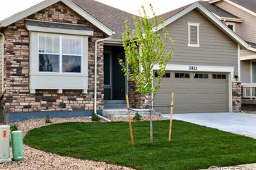 2821 Tallgrass Lane Berthoud, CO 80513 - Image 1