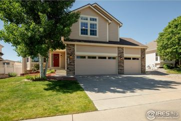 1415 Snook Court Fort Collins, CO 80526 - Image 1