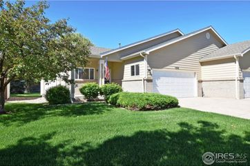 1309 Armsley Court Fort Collins, CO 80525 - Image 1