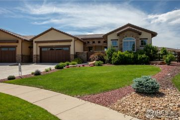 5111 Daylight Court Fort Collins, CO 80528 - Image 1