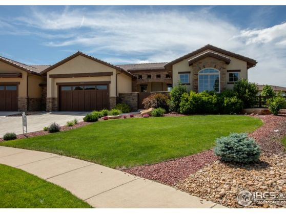 5111 Daylight Court Fort Collins, CO 80528