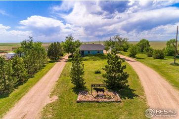 51233 County Road 57 Ault, CO 80610 - Image 1