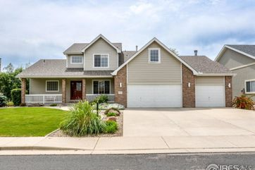 5072 Saint Andrews Drive Loveland, CO 80537 - Image 1