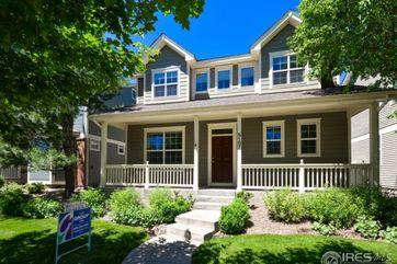 5157 Southern Cross Lane Fort Collins, CO 80528 - Image 1