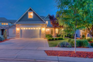 3527 Wild View Drive Fort Collins, CO 80528 - Image 1