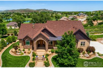 5461 Standing Cloud Drive Loveland, CO 80537 - Image 1