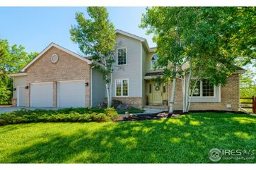 4218 Idledale Drive Fort Collins, CO 80526 - Image 1