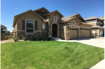685 Biscayne Court Berthoud, CO 80513 - Image 1