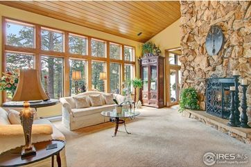370 Whispering Pines Drive Estes Park, CO 80517 - Image 1