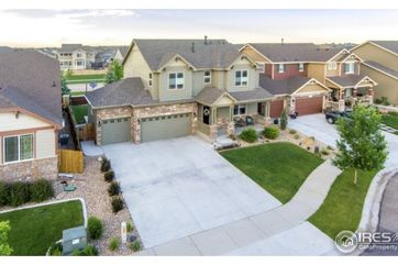 6420 Cloudburst Avenue Timnath, CO 80547 - Image 1