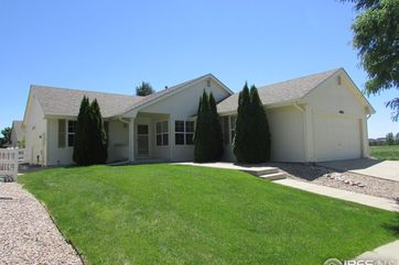 4062 Newbury Court Fort Collins, CO 80525 - Image 1