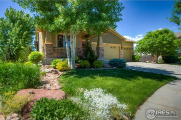 803 Crooked Creek Way Fort Collins, CO 80525 - Image 1
