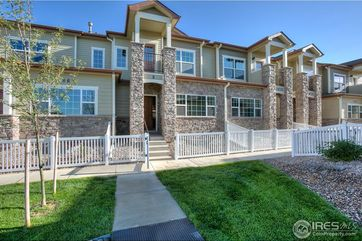 4862 Brookfield Drive B Fort Collins, CO 80528 - Image 1