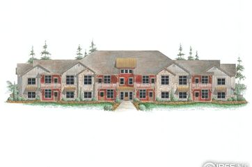 6690 Crystal Downs Drive #206 Windsor, CO 80550 - Image 1