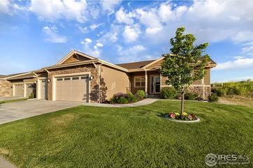 8110 Skyview Street Greeley, CO 80634 - Image 1