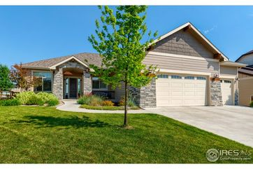 8520 Allenbrook Drive Windsor, CO 80550 - Image 1