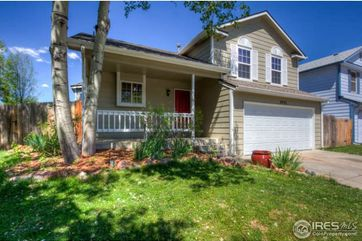 2431 Hampshire Square Fort Collins, CO 80526 - Image 1