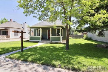 313 Elm Avenue Eaton, CO 80615 - Image 1