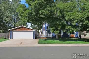 3349 Kittery Court Fort Collins, CO 80526 - Image 1
