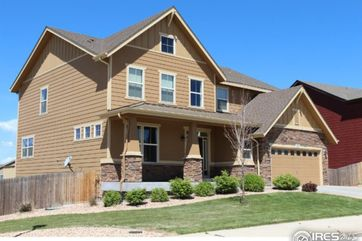 2830 S Muscovey Lane Johnstown, CO 80534 - Image 1