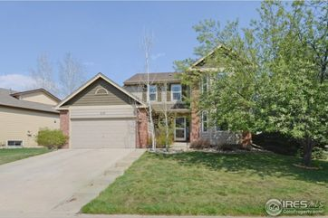 618 Saint Michaels Drive Fort Collins, CO 80525 - Image 1