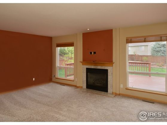 618 Saint Michaels Drive Photo 1