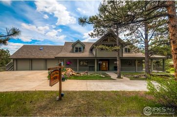 1420 Axminster Lane Estes Park, CO 80517 - Image 1