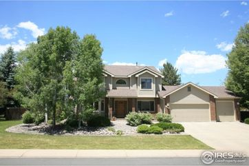 620 Langdale Drive Fort Collins, CO 80526 - Image 1