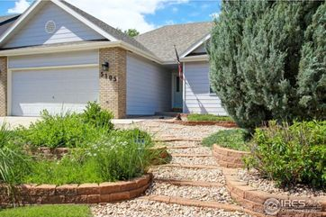 5105 W 6th Street Greeley, CO 80634 - Image 1
