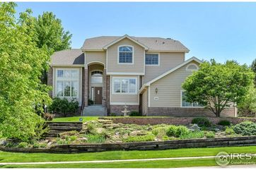 1901 Lookout Drive Windsor, CO 80550 - Image 1