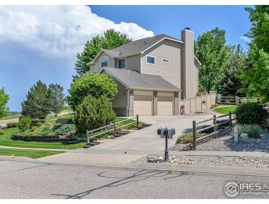 1901 Lookout Drive Windsor, CO 80550 - Photo 2