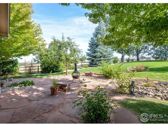 1901 Lookout Drive Windsor, CO 80550 - Photo 33