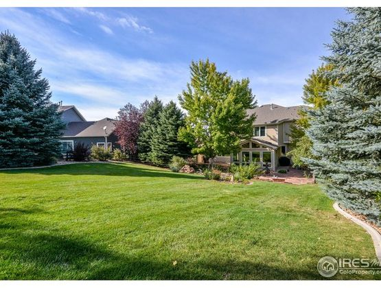 1901 Lookout Drive Windsor, CO 80550 - Photo 35