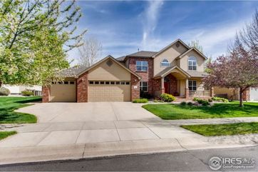 3272 Twin Heron Court Fort Collins, CO 80528 - Image 1