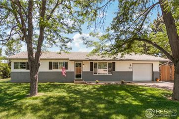 3844 S Taft Hill Road Fort Collins, CO 80526 - Image 1