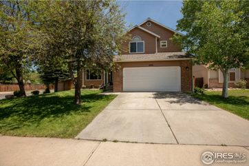 4200 Beaver Creek Drive Fort Collins, CO 80526 - Image 1