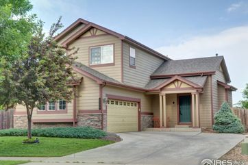 2326 Strawfork Drive Fort Collins, CO 80525 - Image 1