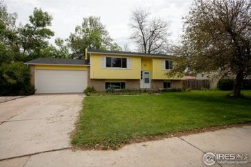 2712 Stagecoach Court Fort Collins, CO 80526 - Image 1
