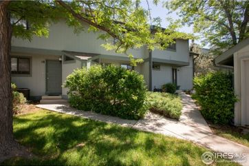 1610 Westbridge Drive #20 Fort Collins, CO 80526 - Image 1